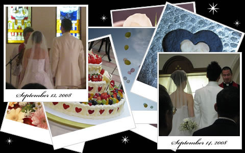Wedding_blog2008