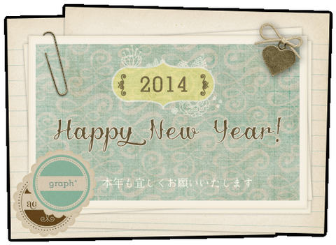 Graph_new_year2014_3