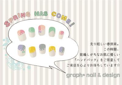 Graph_spring2014fb