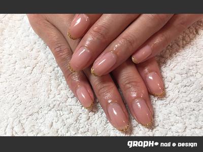 N_gel283
