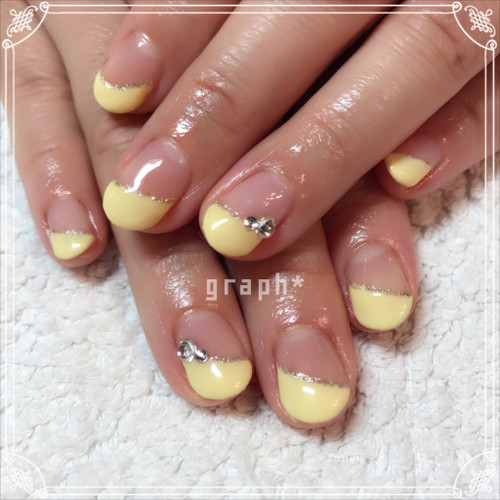 20170615_19_25_09