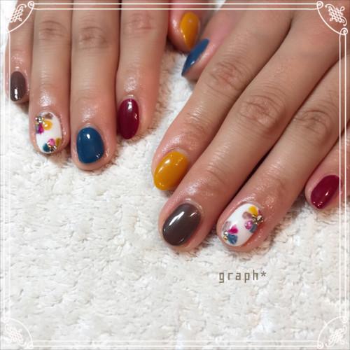 20171012_23_53_05